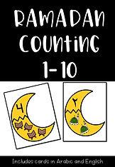 Ramadan 1 to 10 moon cards cover.jpg