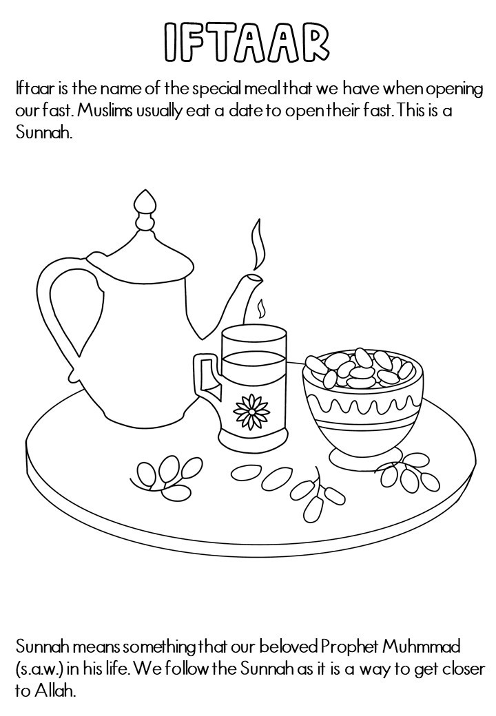 ramadan-colouring-pages-5