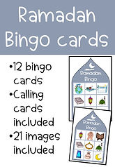Ramadan-bingo-5.jpg