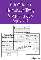 Ramadan handwriting cover.jpg
