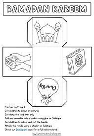 ramadan-basket-activity-1.jpg