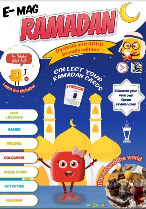 free-ramadan-magazine