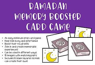 Ramadan-card-game-cover.jpg