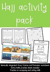 Hajj literacy and numeracy cover.jpg