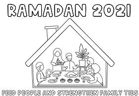 ramadan-colouring-pages-h-cover.jpg