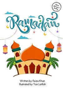 Ramadan-e-book-for-children.jpg
