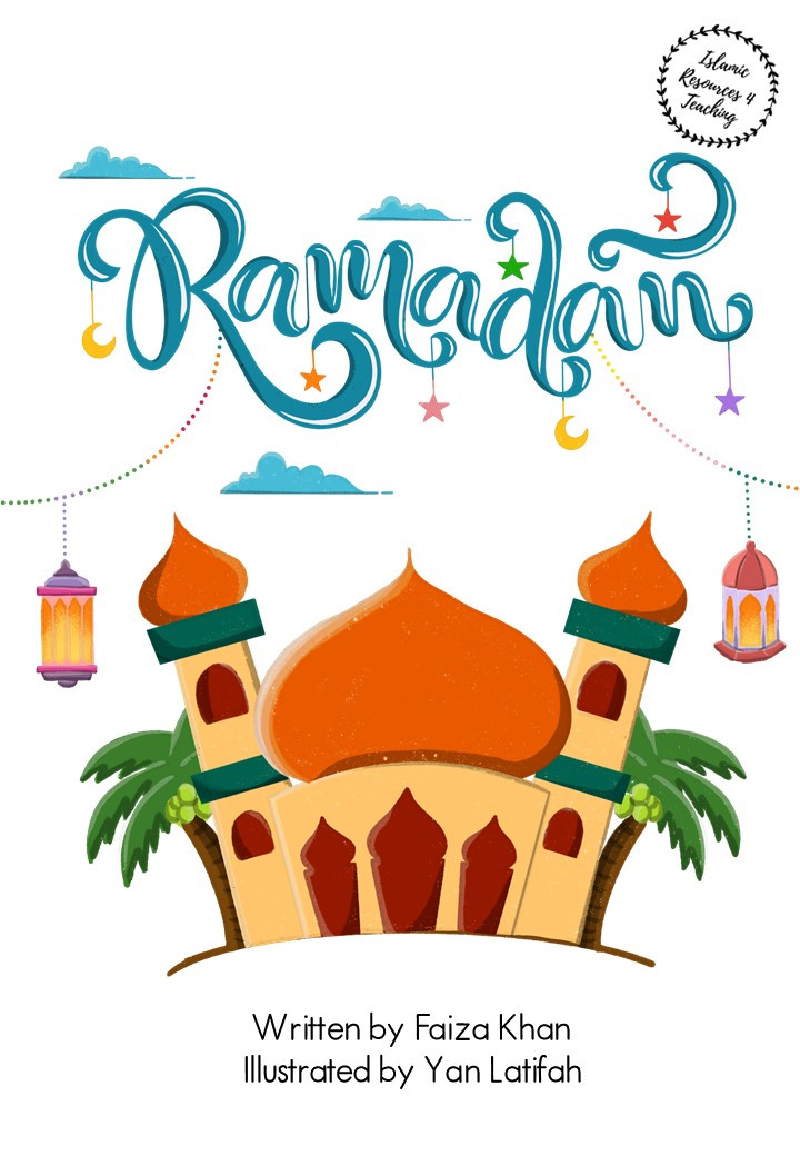 What-is-ramadan-for-kids