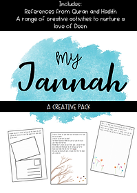 my jannah front cover.png