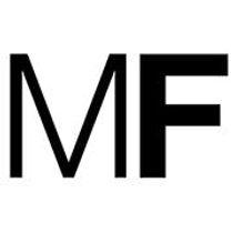 logo salle de sport toulouse magic form