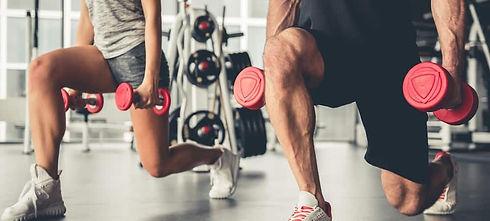 Sport-Combien-de-temps-pour-voir-les-effets-de-la-musculation-sur-vous-grande.jpg