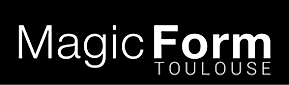 Salle de Sport Toulouse - Magic Form