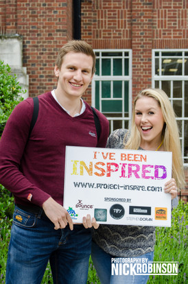 Project Inspire 2016 (87 of 198).jpg
