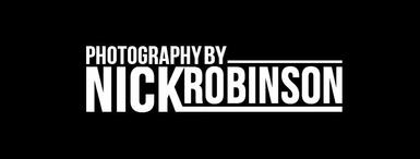 Nick Robinson Photography