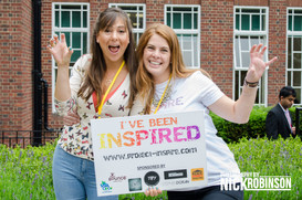 Project Inspire 2016 (75 of 198).jpg
