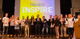 Project Inspire 2016 (194 of 198).jpg