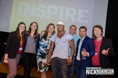 Project Inspire 2016 (96 of 198).jpg