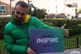 Project Inspire 2017-85.jpg