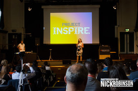 Project Inspire 2016 (59 of 198).jpg