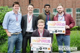 Project Inspire 2016 (84 of 198).jpg