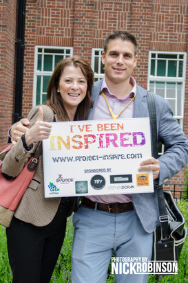 Project Inspire 2016 (77 of 198).jpg