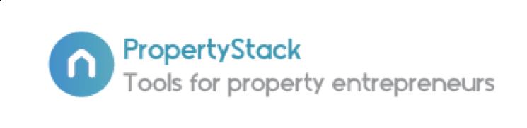 PropertyStack.png