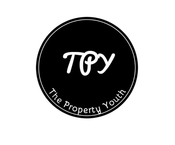 The Property Youth
