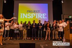 Project Inspire 2016 (195 of 198).jpg