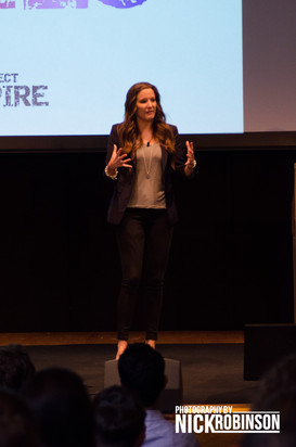 Project Inspire 2016 (40 of 198).jpg