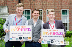 Project Inspire 2016 (83 of 198).jpg