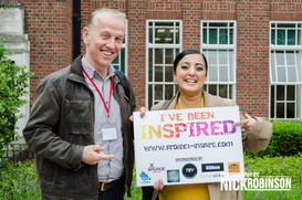 Project Inspire 2016 (88 of 198).jpg
