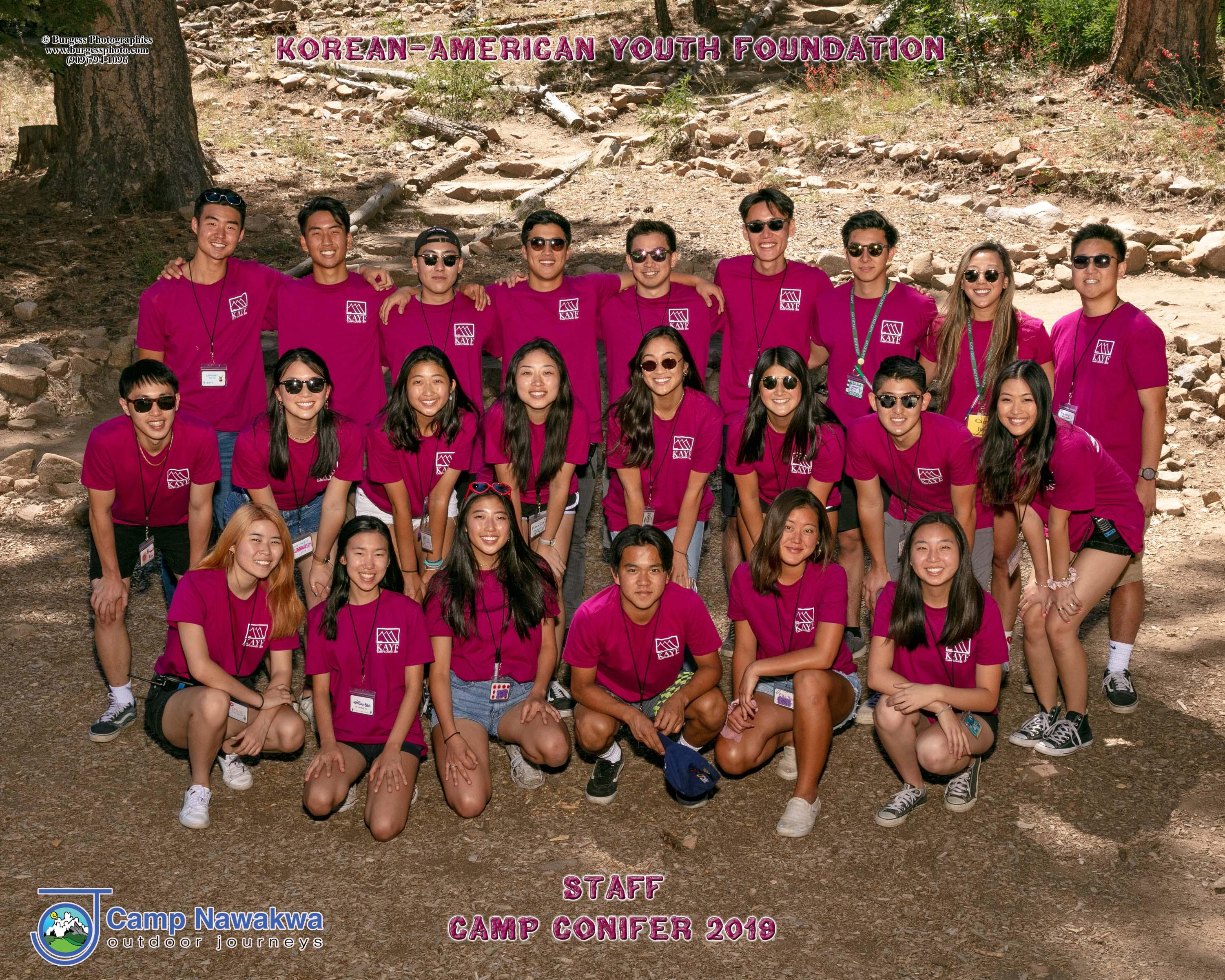 em2019-Conifer-Staff