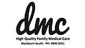 bsmc dmc logo for el.png