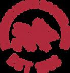 Eastern Lions Logo