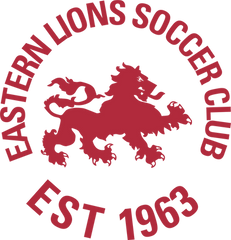 eastern lions_final_1.png