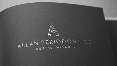 Allan Periodontics