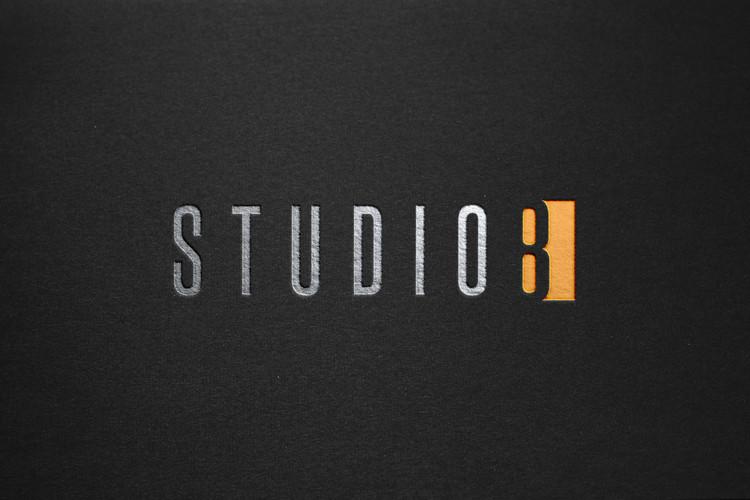 Studio8FX_06b2.jpg