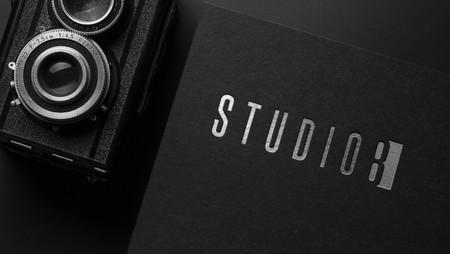 Studio8FX