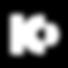 Karve_logo_2020_1-01.png