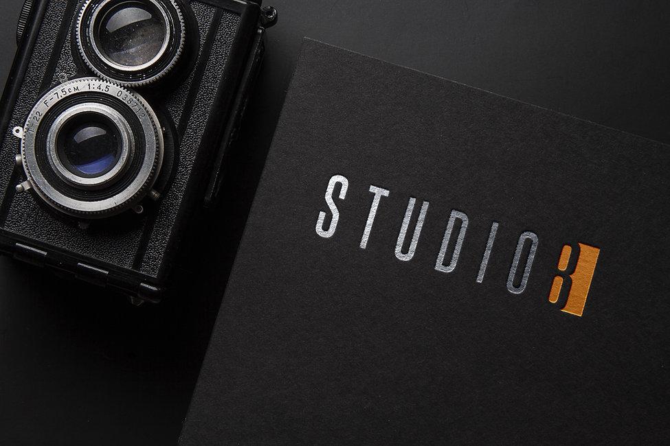 Studio8FX_02.jpg