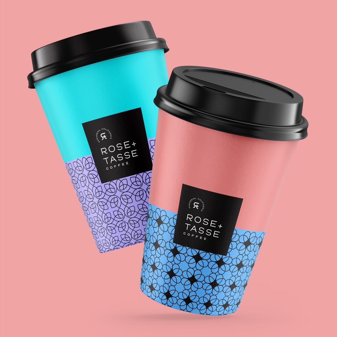 RoseTasse-coffee-cup-mockup.png