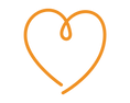 LEAD-ICONS-heart.png