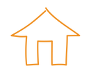 LEAD-ICONS-house.png