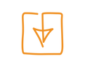 LEAD-ICONS-reduce1.png