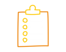 LEAD-ICONS-checklist.png