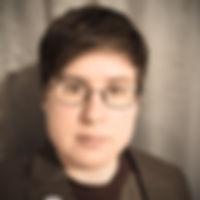Tobias%2520Gurl_edited_edited.jpg