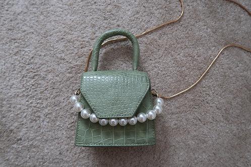 Mint Mini Pearl