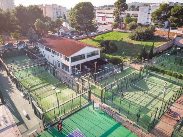 new photos tenis.JPG