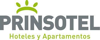 Prinsotel-Hoteles.jpg