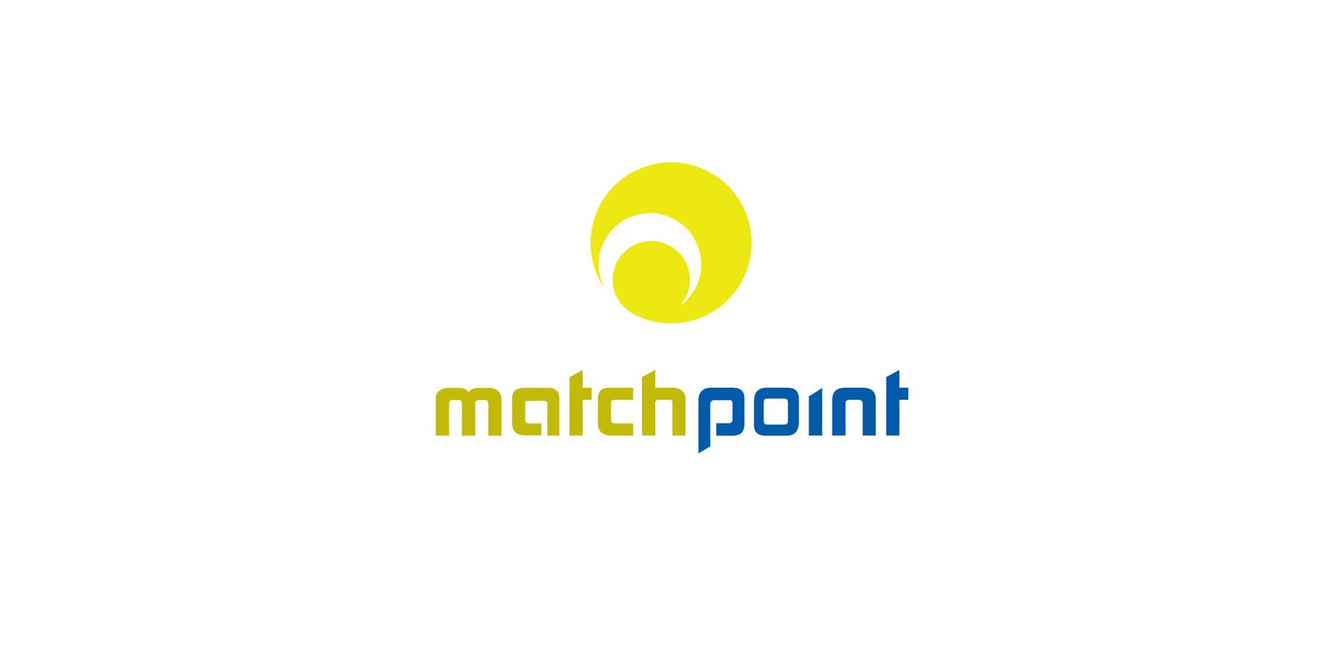 Logo freigestellt.jpg