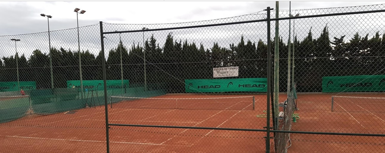 Sport Inca
